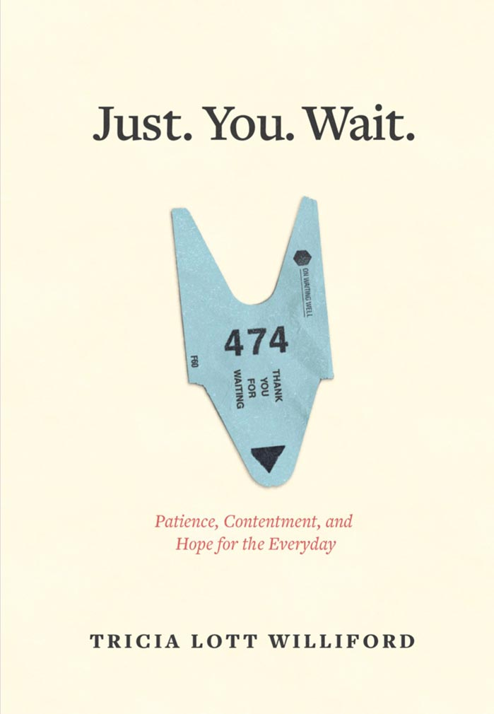 Just-You-Wait-COVER-resized