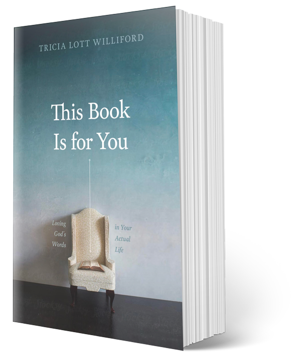 single-paperback-web-transparent-bg