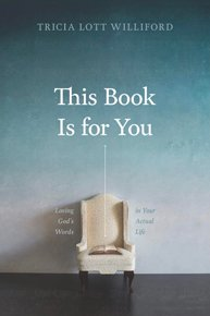 thisbookisforyouthumb