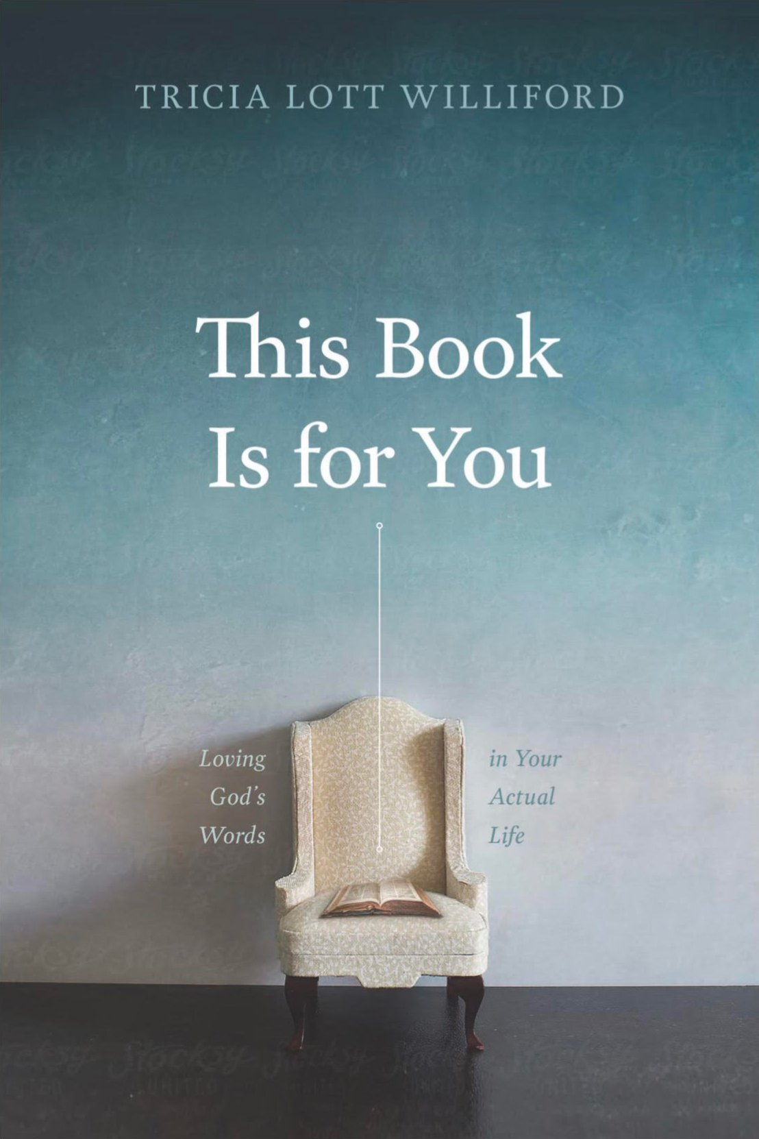 thisbookisforyou